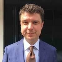 Ingmar Vleugels - Account director, Netherlands